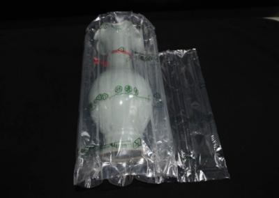 Air Cushion Bubble Wrap Film Machine 2
