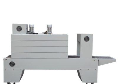 BSE5040A 1