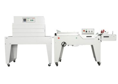 DFQA450 2