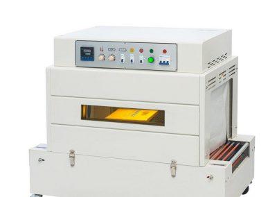 DSA4035 2