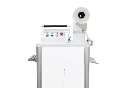 FM400 1