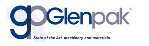 Glenpak Logo