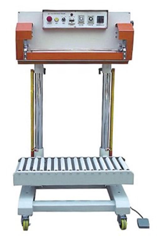 Pnuematic Sealer