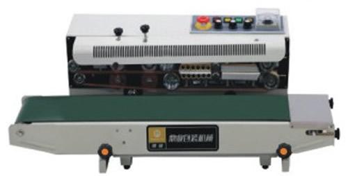 FRD-1000