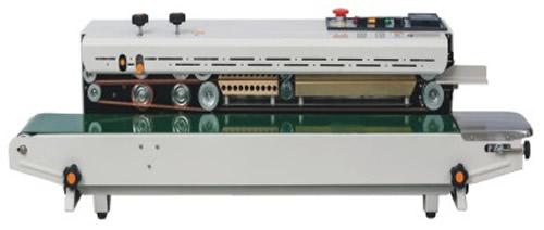 FRD-1200C
