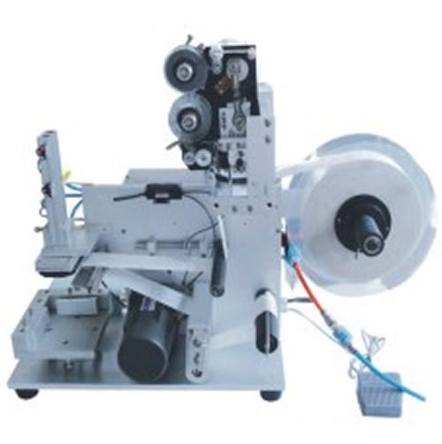 MT-60C Flat label printer