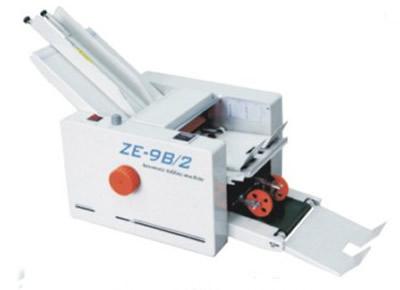 ZE-9B/2