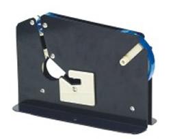 DZ-88 Bag bailing machine